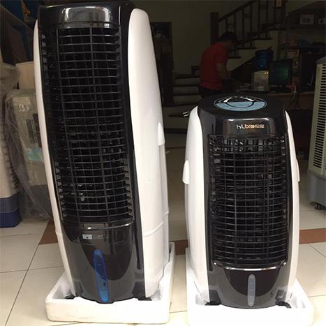 Quạt điều hoà làm mát Air Cooler HLB08A