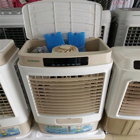 Máy điều hòa không khí Sumika JH02